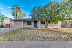 Photo of 7729 E Catalina Drive, Scottsdale, AZ 85251 (MLS # 5770106)