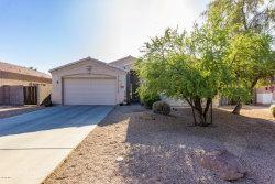Photo of 6788 N 79th Drive, Glendale, AZ 85303 (MLS # 5770113)