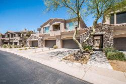 Photo of 19475 N Grayhawk Drive, Unit 2139, Scottsdale, AZ 85255 (MLS # 5770119)