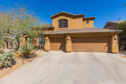 Photo of 14056 E Desert Cove Avenue, Scottsdale, AZ 85259 (MLS # 5770122)