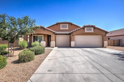 Photo of 5653 E Athena Road, Florence, AZ 85132 (MLS # 5770124)