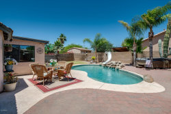Photo of 3726 W Park View Lane, Glendale, AZ 85310 (MLS # 5770126)
