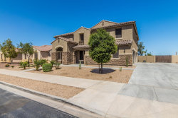 Photo of 21437 S 194th Street, Queen Creek, AZ 85142 (MLS # 5770131)