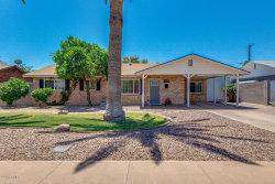Photo of 7307 E Coronado Road, Scottsdale, AZ 85257 (MLS # 5770137)
