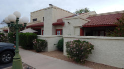 Photo of 633 W Southern Avenue, Unit 1199, Tempe, AZ 85282 (MLS # 5770140)