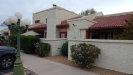Photo of 633 W Southern Avenue, Unit 1199, Tempe, AZ 85282 (MLS # 5770140)