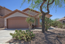 Photo of 4601 E Juana Court, Cave Creek, AZ 85331 (MLS # 5770142)