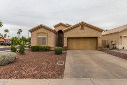 Photo of 305 S Rock Harbor Drive, Gilbert, AZ 85233 (MLS # 5770151)