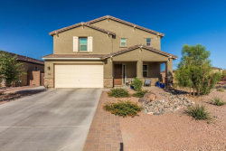Photo of 37335 W Glen Echo Drive, San Tan Valley, AZ 85140 (MLS # 5770157)