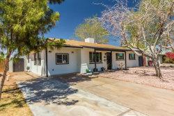 Photo of 7514 E Pierce Street, Scottsdale, AZ 85257 (MLS # 5770159)