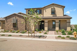 Photo of 4850 S Eastern Run, Mesa, AZ 85212 (MLS # 5770164)