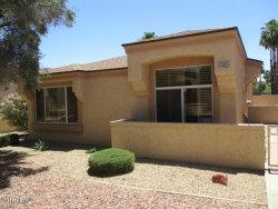 Photo of 19903 N Greenview Drive, Sun City West, AZ 85375 (MLS # 5770166)