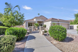 Photo of 3289 E Clark Drive, Gilbert, AZ 85297 (MLS # 5770168)