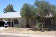 Photo of 2052 E Jerome Avenue, Mesa, AZ 85204 (MLS # 5770171)