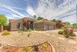 Photo of 309 E Horseshoe Avenue, Gilbert, AZ 85296 (MLS # 5770175)