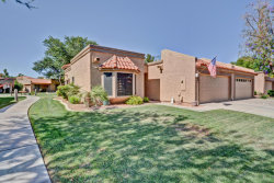 Photo of 9626 W Rimrock Drive, Peoria, AZ 85382 (MLS # 5770186)
