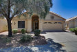Photo of 14023 W Santee Way, Surprise, AZ 85374 (MLS # 5770218)