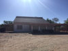 Photo of 19418 W Clarendon Avenue, Litchfield Park, AZ 85340 (MLS # 5770223)