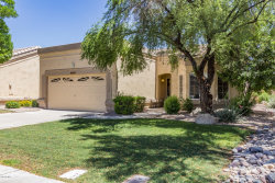 Photo of 8831 W Rimrock Drive, Peoria, AZ 85382 (MLS # 5770234)