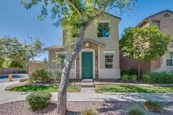 Photo of 10007 W Payson Road, Tolleson, AZ 85353 (MLS # 5770243)
