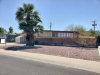 Photo of 2226 N 72nd Place, Scottsdale, AZ 85257 (MLS # 5770245)