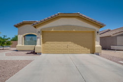 Photo of 6816 E Pine Way, Florence, AZ 85132 (MLS # 5770263)