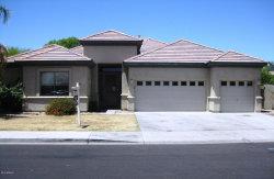 Photo of 3924 N 146th Avenue, Goodyear, AZ 85338 (MLS # 5770265)