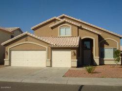 Photo of 16246 W Mesquite Drive, Goodyear, AZ 85338 (MLS # 5770267)