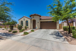 Photo of 22210 E Creekside Drive, Queen Creek, AZ 85142 (MLS # 5770272)