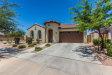 Photo of 22210 E Creekside Drive, Queen Creek, AZ 85142 (MLS # 5770272)