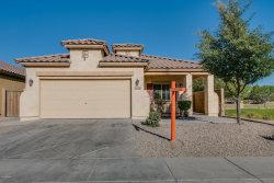 Photo of 7335 S 54th Drive, Laveen, AZ 85339 (MLS # 5770274)