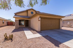 Photo of 35382 N Happy Jack Drive, Queen Creek, AZ 85142 (MLS # 5770281)