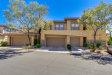 Photo of 20121 N 76th Street, Unit 1038, Scottsdale, AZ 85255 (MLS # 5770283)