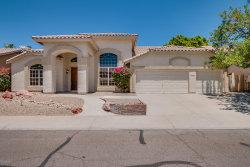 Photo of 1538 E Windmere Drive, Phoenix, AZ 85048 (MLS # 5770285)