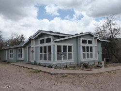 Photo of 112 N Rifle Barrel Road, Young, AZ 85554 (MLS # 5770292)