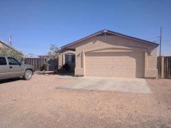 Photo of 5353 E Santa Rita Drive, San Tan Valley, AZ 85140 (MLS # 5770294)
