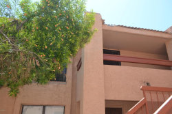 Photo of 3131 W Cochise Drive, Unit 254, Phoenix, AZ 85051 (MLS # 5770296)