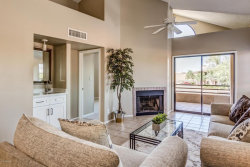 Photo of 10301 N 70th Street, Unit 235, Paradise Valley, AZ 85253 (MLS # 5770298)