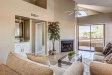 Photo of 10301 N 70th Street, Unit 235, Paradise Valley, AZ 85253 (MLS # 5770298)