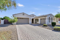 Photo of 20126 E Via Del Oro --, Queen Creek, AZ 85142 (MLS # 5770306)