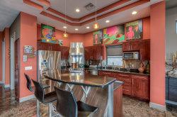 Photo of 26 W Beryl Avenue, Phoenix, AZ 85021 (MLS # 5770308)