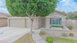 Photo of 6782 W Saddlehorn Road, Peoria, AZ 85383 (MLS # 5770317)