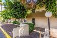 Photo of 7625 E Camelback Road, Unit 150B, Scottsdale, AZ 85251 (MLS # 5770319)