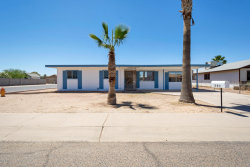 Photo of 201 W Barrus Place, Casa Grande, AZ 85122 (MLS # 5770320)