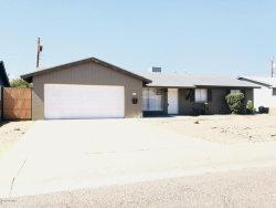 Photo of 2532 W Wethersfield Road, Phoenix, AZ 85029 (MLS # 5770331)