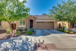 Photo of 25134 N 56th Avenue, Phoenix, AZ 85083 (MLS # 5770340)