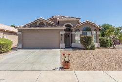 Photo of 6625 W Saddlehorn Road, Phoenix, AZ 85083 (MLS # 5770344)
