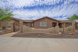 Photo of 40110 N 10th Street, Phoenix, AZ 85086 (MLS # 5770348)
