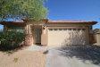 Photo of 6841 S 43rd Drive, Laveen, AZ 85339 (MLS # 5770357)