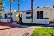 Photo of 7350 N Via Paseo Del Sur --, Unit M204, Scottsdale, AZ 85258 (MLS # 5770359)